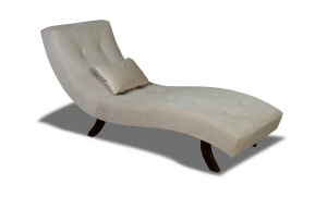 Chaise Longue  Casual