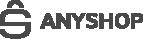 Plataforma Anyshop